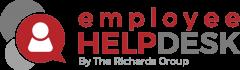 richards-group-helpdesk